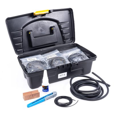 O Ring Splicing Kit